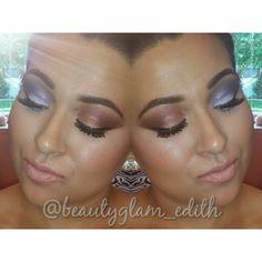 2 in 1 makeup
