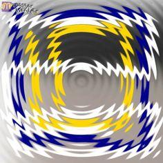 Imagens meXidas: Mandala do raciocínio