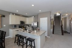 REDWOOD - Rivendale Crossing by Fischer Homes - Zillow