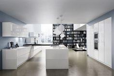 decoration-cuisine-design-26