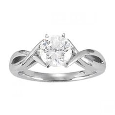overnight mtg STYLE# 83517 - Any Shape - Solitaires can we engrave?***