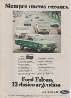 publicidad-grafica-antigua-autos5-de-ford-falcon-clipping_MLA-F-126657488_5315.jpg (850×1170)