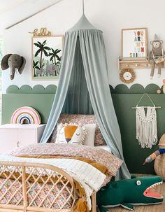 Safari Room, Jungle Room, Safari Theme, Safari Nursery, Bedroom Themes, Girls Bedroom, Cubs Room, Ideas Habitaciones, Art Wall Kids