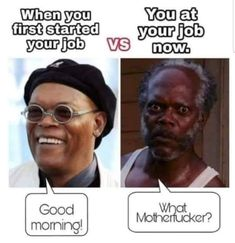 Humor Discover Funny Nurse Memes Hilarious So True Funny Nurse Memes - Humor Memes Humor Job Memes Job Humor Nurse Humor Funny Humor Medical Humour Ecards Humor Humor Humour Random Humor Sarkastischer Humor, Nurse Humor, Ecards Humor, Medical Humour, Retro Humor, Job Memes, New Job Meme, Office Humor, Workplace Memes
