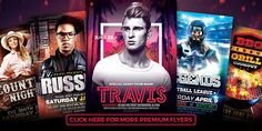 Future Nightclub Free Flyer Template - http://freepsdflyer.com/future-nightclub-free-flyer-template/ Enjoy downloading the Future Nightclub Free Flyer Template created by Awesomeflyer!   #Classy, #Club, #Dance, #EDM, #Electro, #Elegant, #Future, #Music, #Nightclub, #Party, #Techno, #Trance