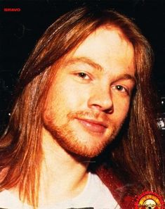 axl rose images | Axl Rose ~Axl Rose~