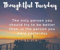Happy Tuesday Quotes, Thursday Quotes, Happy Quotes, Wednesday Wisdom, Emo Quotes, Work Quotes, Life Quotes, Inspire Quotes, Relationship Quotes