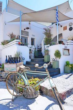 Greek summer ❤