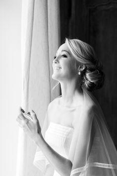 Speciaal parfum voor de bruiloft | ThePerfectWedding.nl