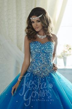 Barb's Bridal Boutique - Prom, Sweet 16 and Quinceanera Dresses