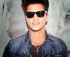 bruno mars when i was your man single itunes plus Check out just the way you are (deluxe single) by bruno mars on amazon music this is another bruno mars song that hooks you when i was your man.