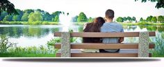 Book Kerala #Honeymoon Packages. Plan Now & Avail Great Offers! For More Details Visit Us here : http://goo.gl/blIrzH