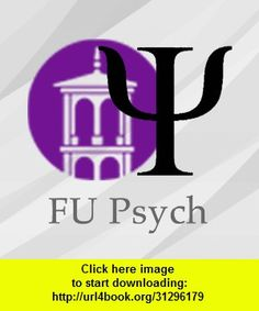 Psychology Reaction Time, iphone, ipad, ipod touch, itouch, itunes, appstore, torrent, downloads, rapidshare, megaupload, fileserve