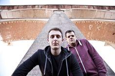 DJ-Contest Focus on… Kölsch: Vamos Art
