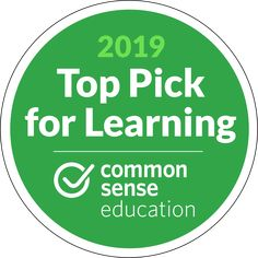 Top Pick for Learning