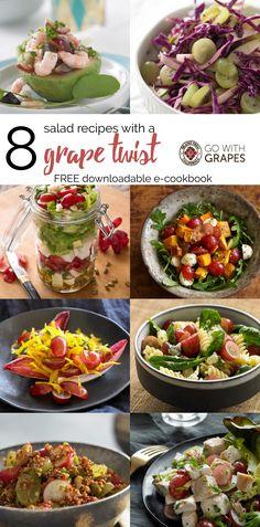 14 best digital cookbooks images in 2018 digital christmas finger