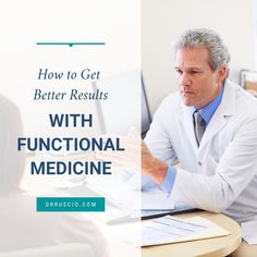 The Future of Functional Medicine Review provides evidence-informed resources for clinicians treating environmental illness and gastrointestinal disease.