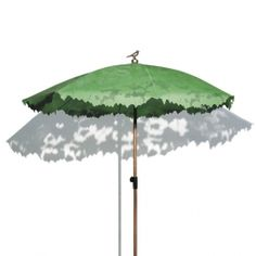 SHADYLACE Parasol s