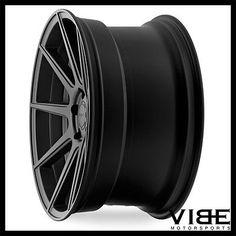 16 Best Concave Images Concave Rims For Cars Custom Wheels