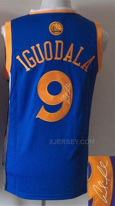 http://www.xjersey.com/warriors-9-iguodala-blue-signature-edition-jerseys.html WARRIORS 9 IGUODALA BLUE SIGNATURE EDITION JERSEYS Only $35.00 , Free Shipping!