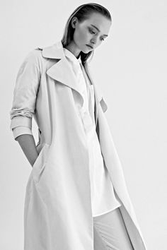 #Gemma #Ward | Inspiration for #Editorial #Fashion #Photographer #Drew #Denny