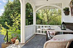 Bildresultat för glasveranda balkong
