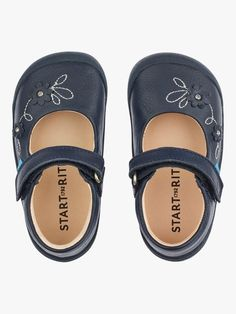 89 Ideas De Zapatos Para Niñas Zapatos Para Niñas Zapatos Calzas