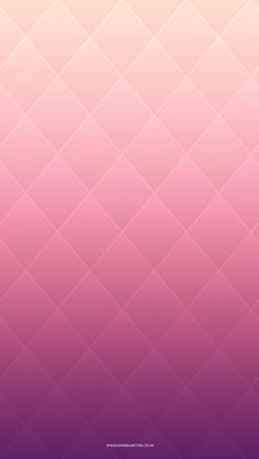 Free Pink Diamond iPhone Wallpaper