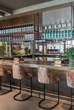 Liquor Cabinet, Washington, Bar, Interior Design, Furniture, Home Decor, Nest Design, Decoration Home, Home Interior Design