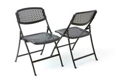 16 Best Fellowship Hall Chairs Images Hall Chairs