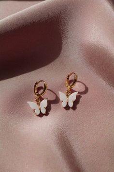 Ear Jewelry, Copper Jewelry, Cute Jewelry, Jewelry Accessories, Jewelry Ideas, Jewlery, Vintage Jewelry, Jewelry Tree, Trendy Jewelry
