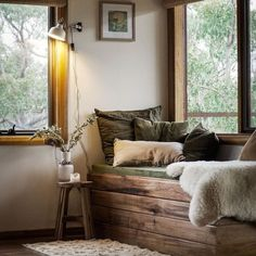 Ghan Rug in Milk | Grass Tree Gully Photography: Scott Berwick Classic Rugs, Classic Collection, Diamond Pattern, Rugs In Living Room, Floor Rugs, Small Spaces, Shop Now, Relax, Couch