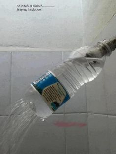 Ghetto Bathroom Shower I have Never ever seem anything like this before in my life! You have to be ghetto and creative for this Diy Pet, Ghetto Fabulous, Redneck Humor, Redneck Baby, Buy Youtube Subscribers, Do It Yourself Furniture, Kids Furniture, Rednecks, Crazy Life
