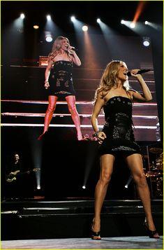 Celine Dion Down Under: Photo 1046991 | Celine Dion Pictures | Just Jared