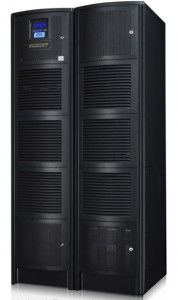 Modular UPS Factory Acceptance Tests: http://www.cetronicpower.com/factory-acceptance-tests/