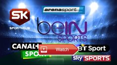 TOP IPTV PLAYLIST SPORT SERVER MU 17 HD CHANNELS  Don't forget like comment and subscribe