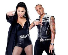 2 Unlimited - Music Storytelling - Powered by DataID Company Nederland