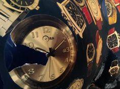 "Saatchi Art Artist Sofia Tsampara; Photography, ""On time..."" #art"