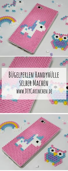 diy b gelperlen getr nkeuntersetzer panda ganz einfach selber machen geniale bastelidee f r. Black Bedroom Furniture Sets. Home Design Ideas
