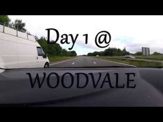 MY FIRST FPV RACE - WOODVALE SHOW - THUG SQUEELER Rc Drone, Drones, Rc Helicopter, Aerial Photography, Helicopters, Top Rated, Scale, Channel, Racing