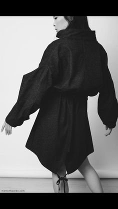 Soono Collection AW 14/15 www.soono.me  I have it and I love it!!