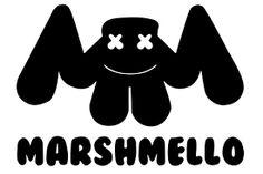 Resultado de imagen para marshmello
