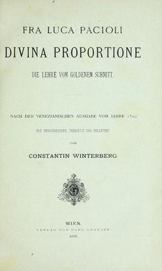 Italian and German Proportion Art, Calligraphy Worksheet, Brochures, Romans, Worksheets, German, Internet, Writing, Books