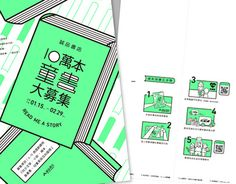 誠品2016募書活動捐書袋設計,主要募集項目為6-15歲適齡讀物『兒少文學、小說、繪本、圖畫書、兒童英語及科普類』。 Chen, Banner, Design Inspiration, Graphic Design, Children, Banner Stands, Young Children, Boys, Kids