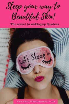 5 Ayurvedic rituals to get in shape in the morning, my Ayurveda well-being routine: Dinacharya Ayurveda, Massage Corps, Cute Sleep Mask, Overnight Face Mask, Cleansing Mask, Brunette Woman, Flower Oil, Best Self, Mascaras