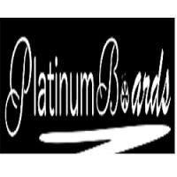 PlatinumBoards News | Electric scooter