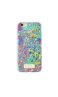ada23da5a0f 37 Best Phones and cases images