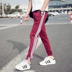 Zengvee Men s Sweatpant with Zipper Pockets Open Bottom Athletic Pants for  Jogging d4b97a01083