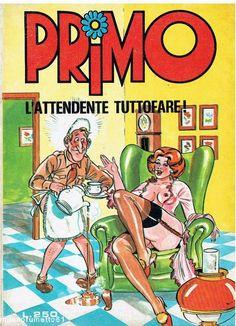 Erotico PRIMO n. 39 - Ediperiodici Elvifrance   eBay