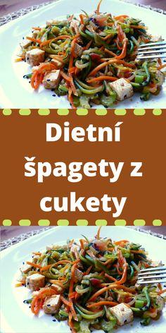 Tofu, Green Beans, Vegetables, Fit, Shape, Vegetable Recipes, Veggies